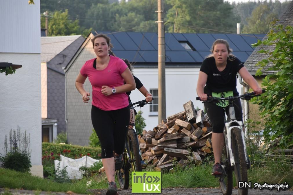 //media/jw_sigpro/users/0000002463/run bike rulles/image00119