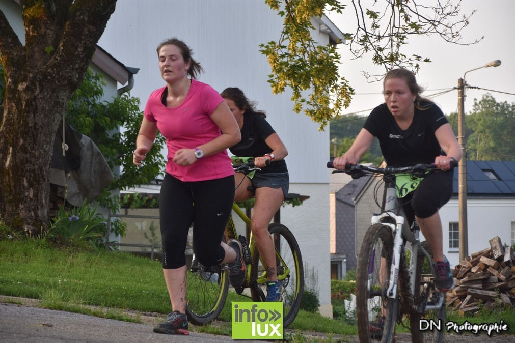 //media/jw_sigpro/users/0000002463/run bike rulles/image00120