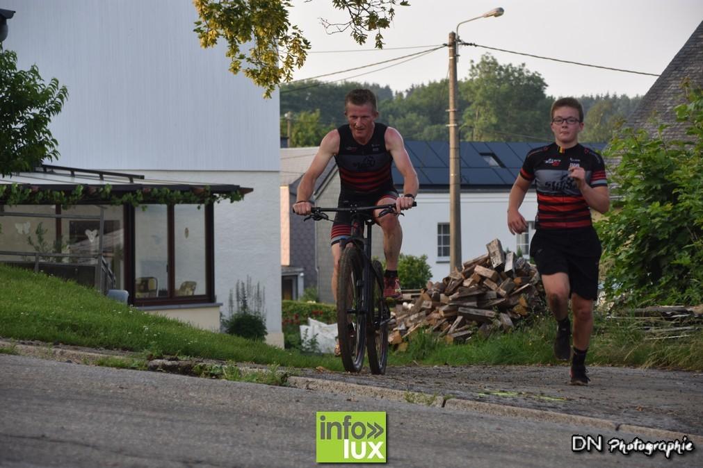 //media/jw_sigpro/users/0000002463/run bike rulles/image00121