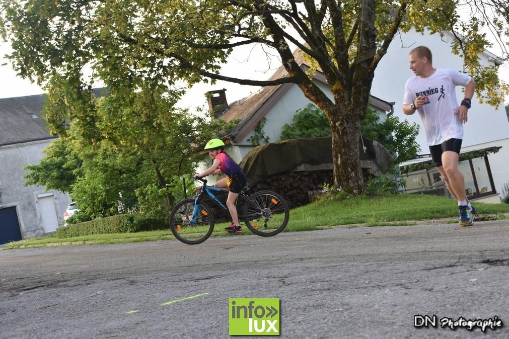 //media/jw_sigpro/users/0000002463/run bike rulles/image00124