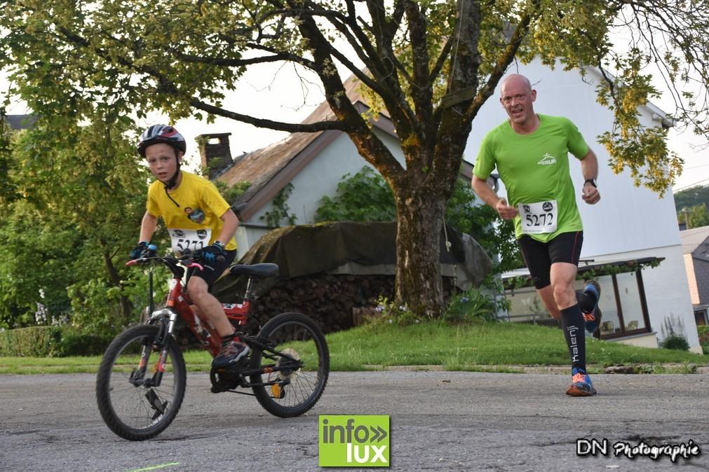 //media/jw_sigpro/users/0000002463/run bike rulles/image00126