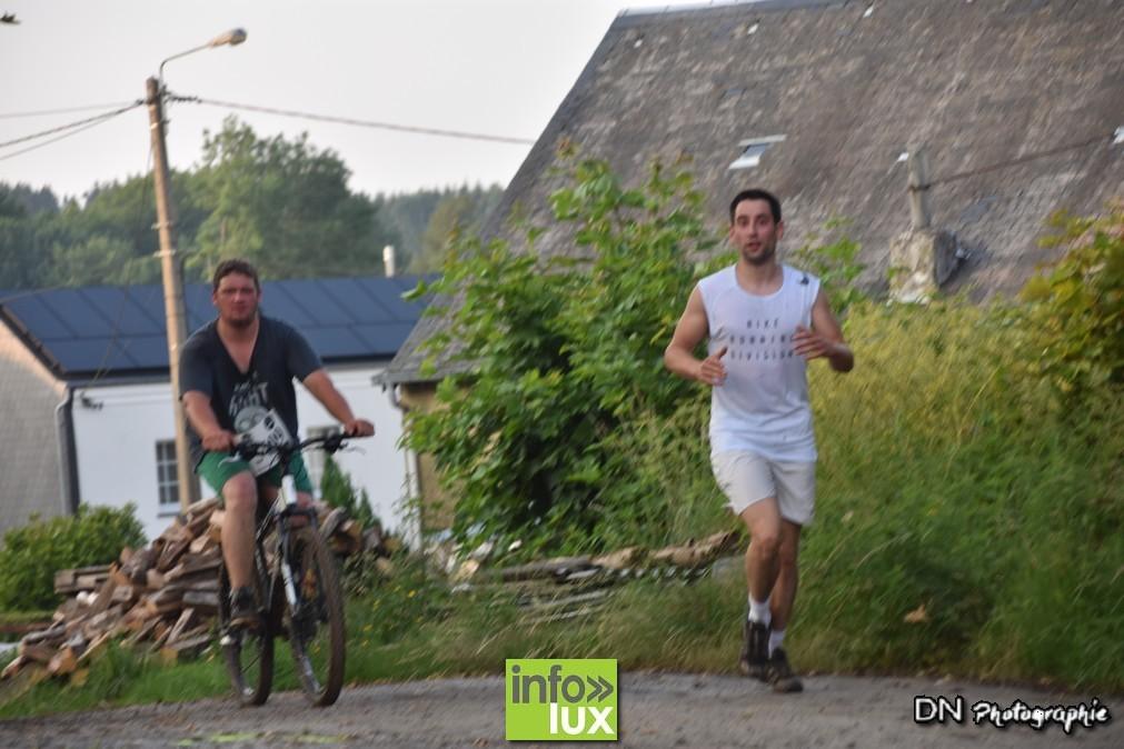 //media/jw_sigpro/users/0000002463/run bike rulles/image00127