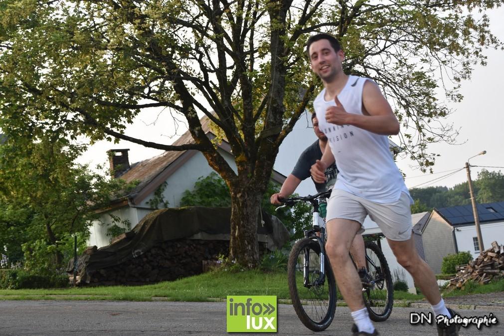//media/jw_sigpro/users/0000002463/run bike rulles/image00128