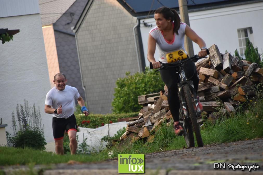 //media/jw_sigpro/users/0000002463/run bike rulles/image00130