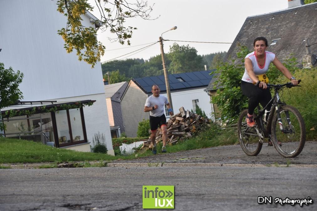 //media/jw_sigpro/users/0000002463/run bike rulles/image00131