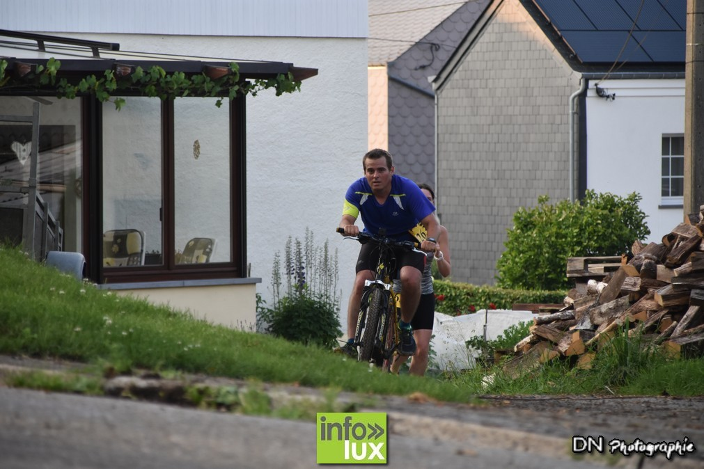 //media/jw_sigpro/users/0000002463/run bike rulles/image00133