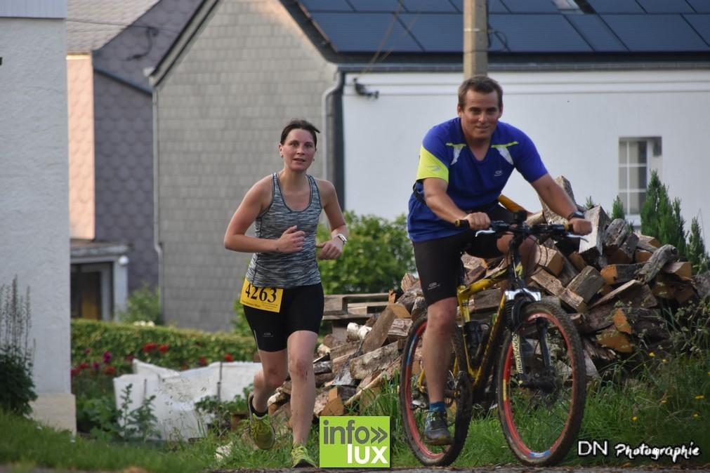 //media/jw_sigpro/users/0000002463/run bike rulles/image00134