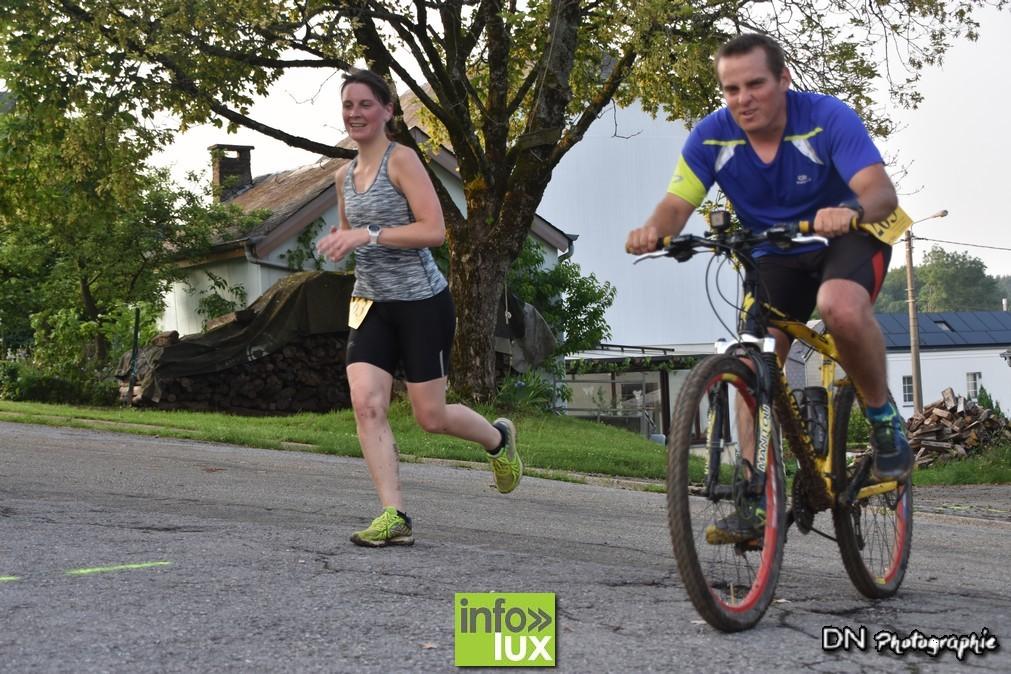 //media/jw_sigpro/users/0000002463/run bike rulles/image00136