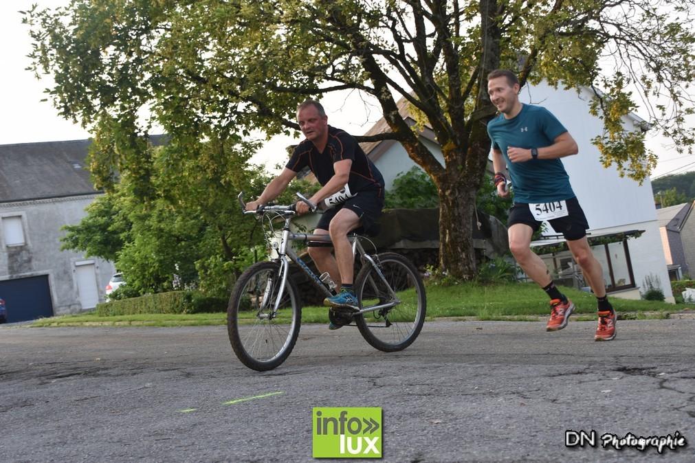 //media/jw_sigpro/users/0000002463/run bike rulles/image00138