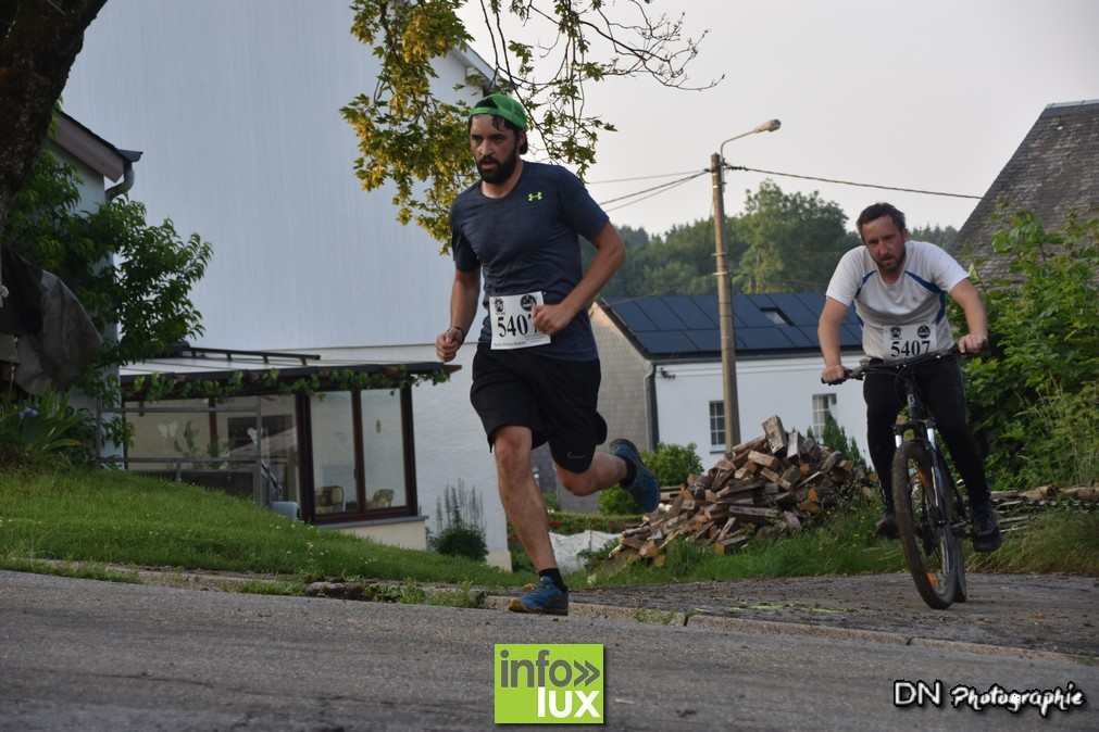 //media/jw_sigpro/users/0000002463/run bike rulles/image00139