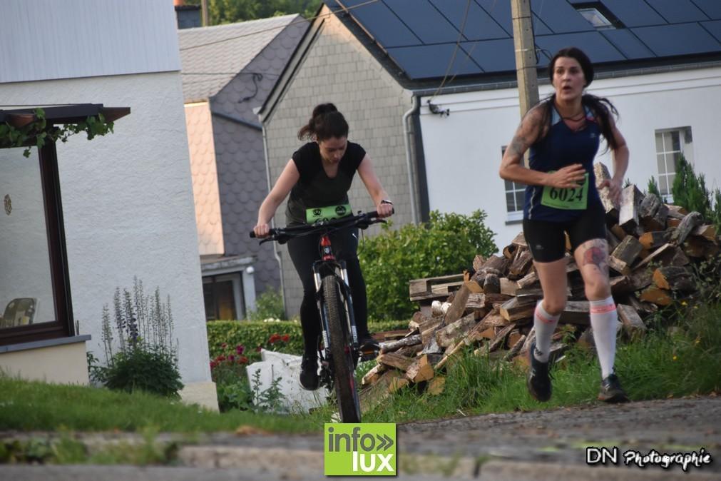 //media/jw_sigpro/users/0000002463/run bike rulles/image00140