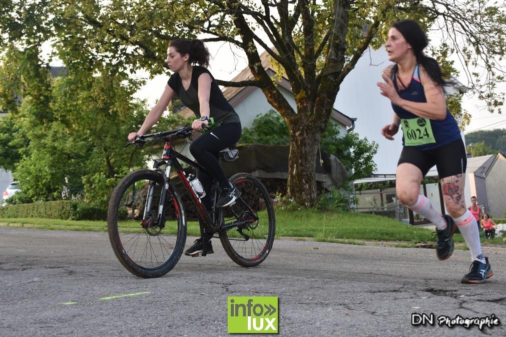 //media/jw_sigpro/users/0000002463/run bike rulles/image00141