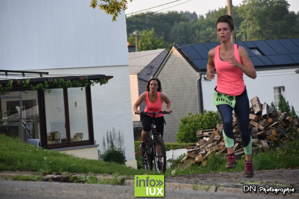//media/jw_sigpro/users/0000002463/run bike rulles/image00142