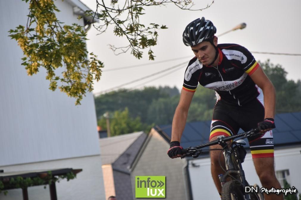 //media/jw_sigpro/users/0000002463/run bike rulles/image00144
