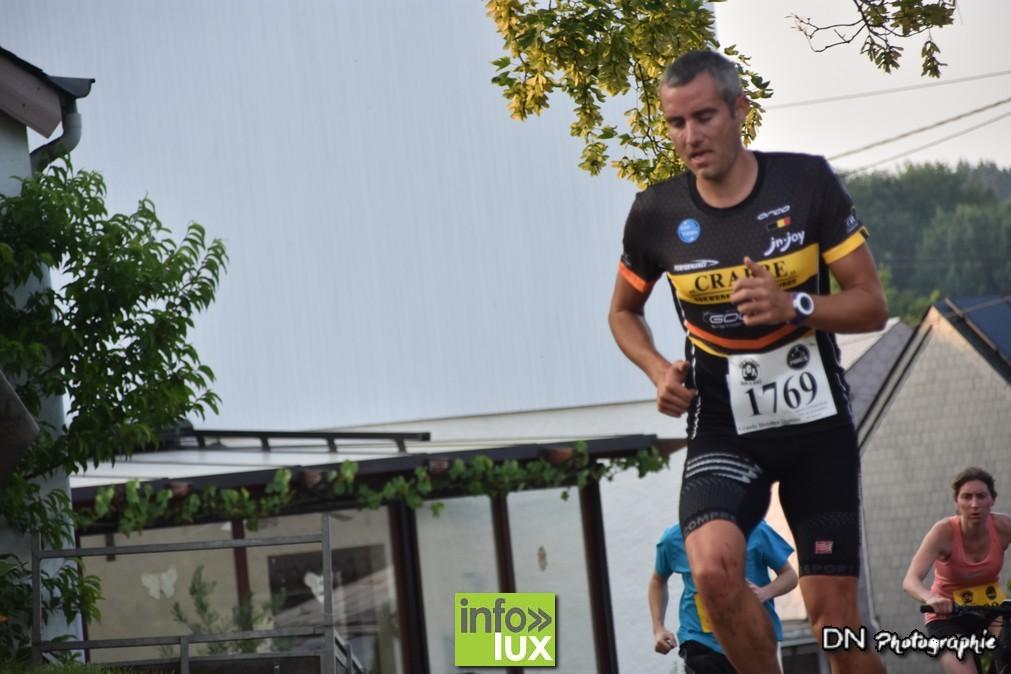 //media/jw_sigpro/users/0000002463/run bike rulles/image00145