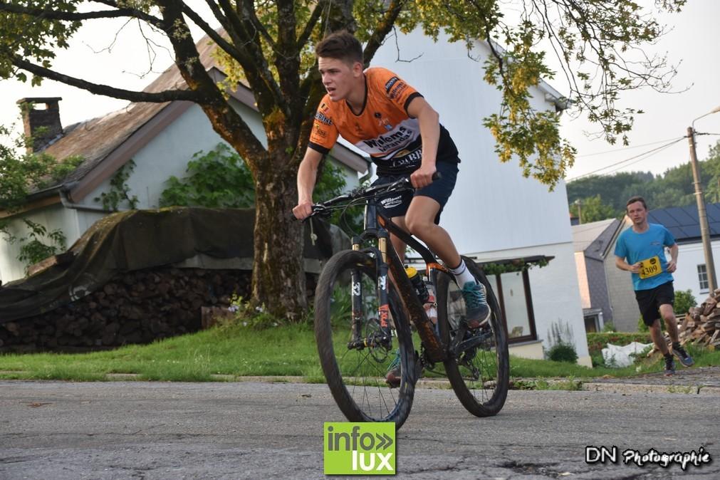 //media/jw_sigpro/users/0000002463/run bike rulles/image00146
