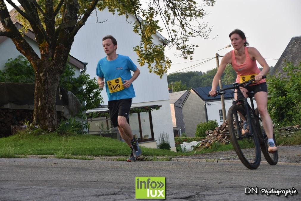 //media/jw_sigpro/users/0000002463/run bike rulles/image00147