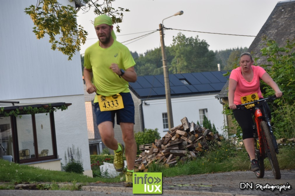 //media/jw_sigpro/users/0000002463/run bike rulles/image00155