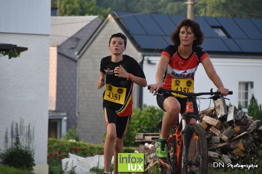 //media/jw_sigpro/users/0000002463/run bike rulles/image00156