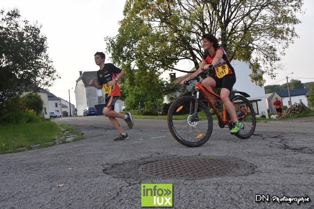 //media/jw_sigpro/users/0000002463/run bike rulles/image00157