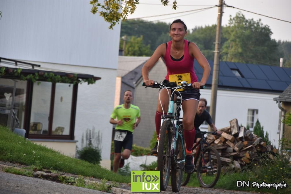 //media/jw_sigpro/users/0000002463/run bike rulles/image00159