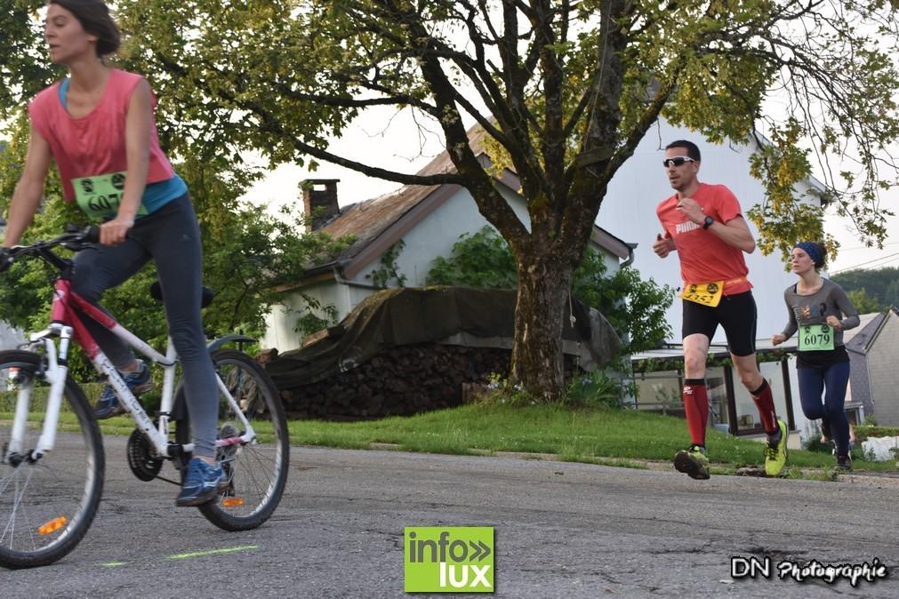 //media/jw_sigpro/users/0000002463/run bike rulles/image00162