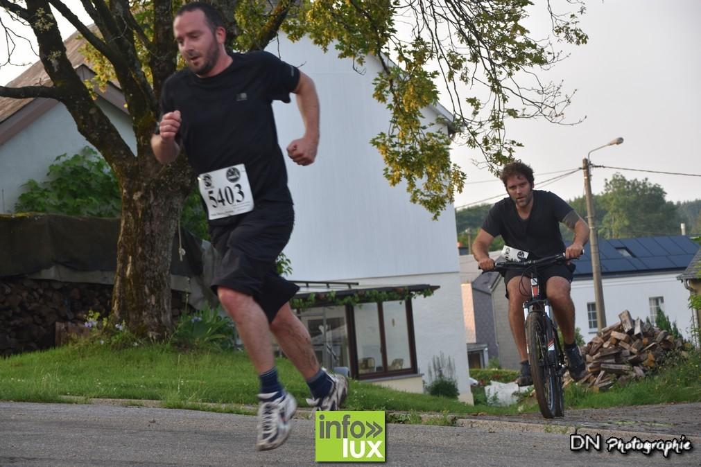 //media/jw_sigpro/users/0000002463/run bike rulles/image00166