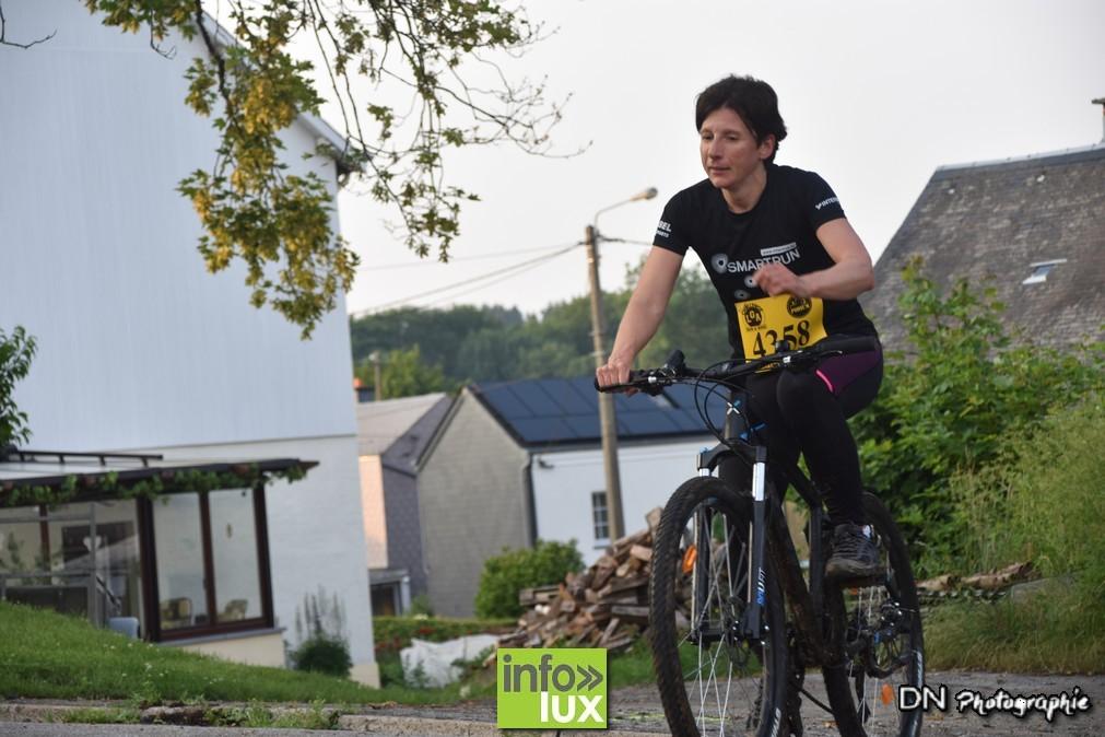 //media/jw_sigpro/users/0000002463/run bike rulles/image00168