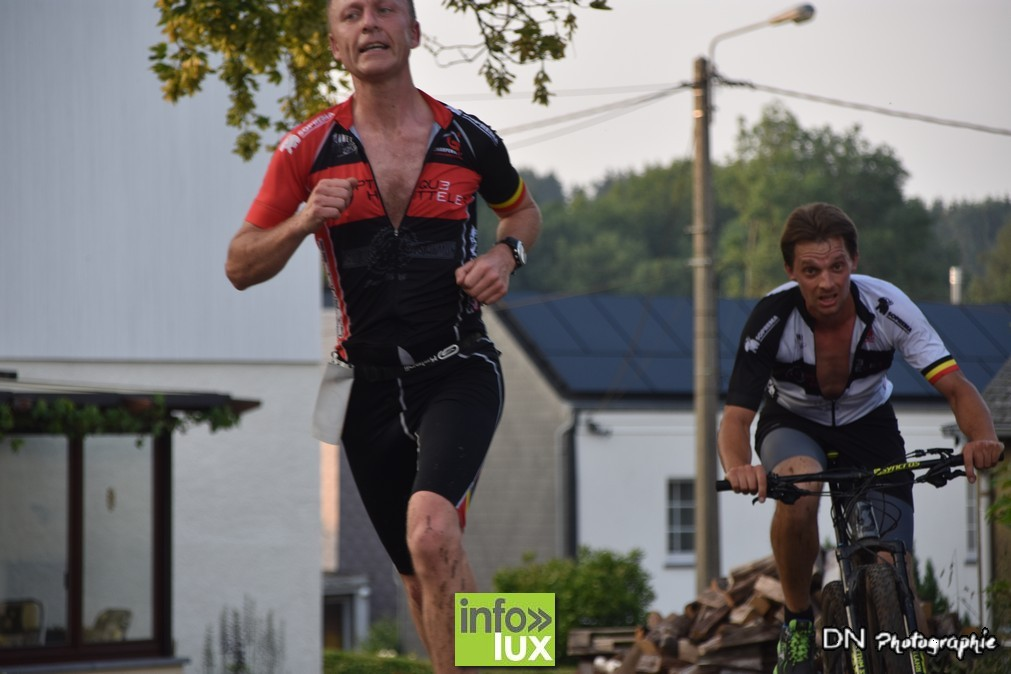 //media/jw_sigpro/users/0000002463/run bike rulles/image00171