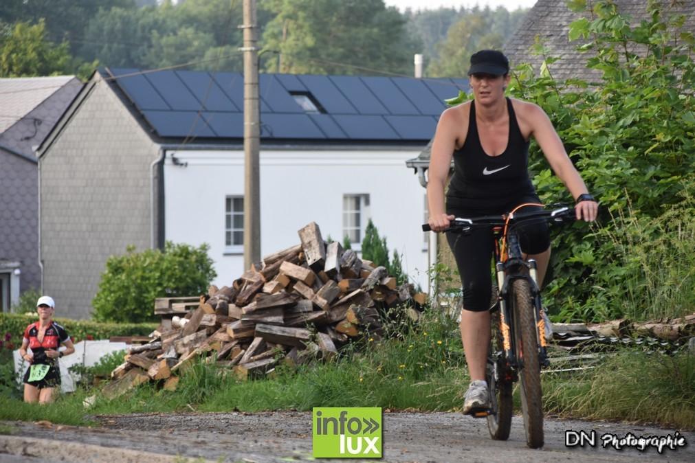 //media/jw_sigpro/users/0000002463/run bike rulles/image00173