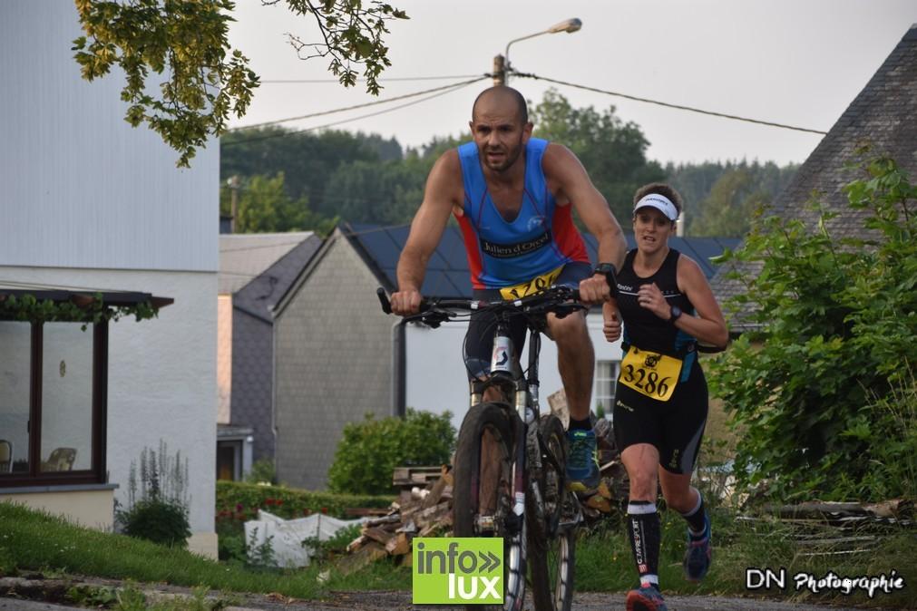 //media/jw_sigpro/users/0000002463/run bike rulles/image00176