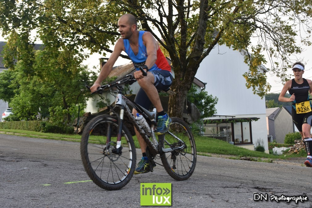 //media/jw_sigpro/users/0000002463/run bike rulles/image00177