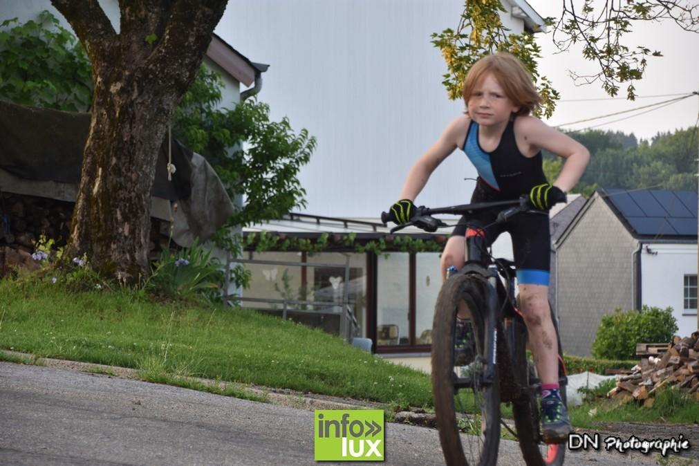 //media/jw_sigpro/users/0000002463/run bike rulles/image00181