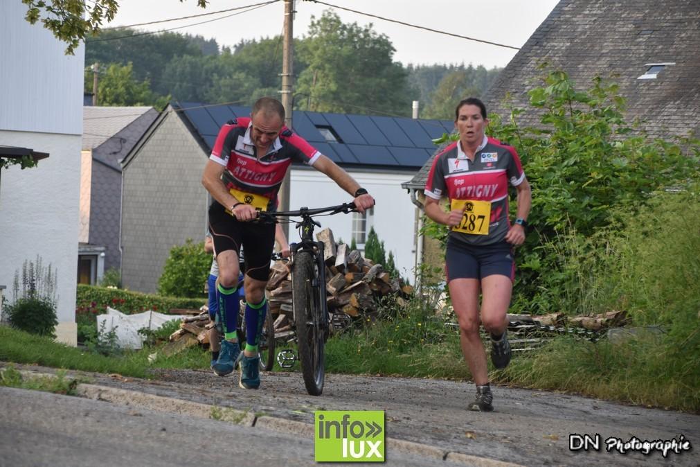 //media/jw_sigpro/users/0000002463/run bike rulles/image00184