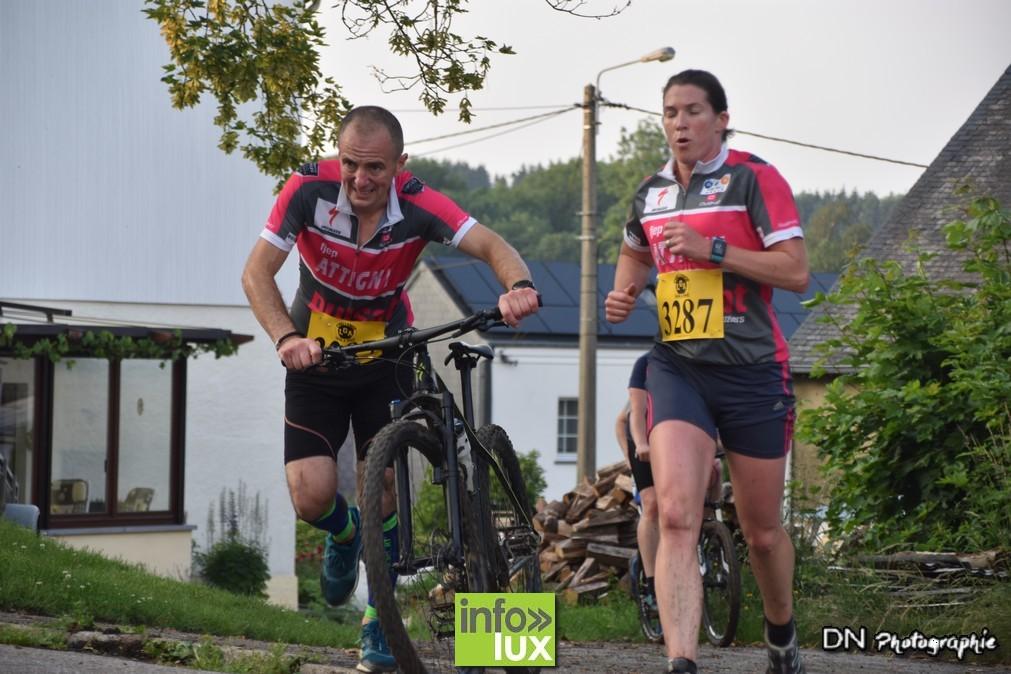 //media/jw_sigpro/users/0000002463/run bike rulles/image00185