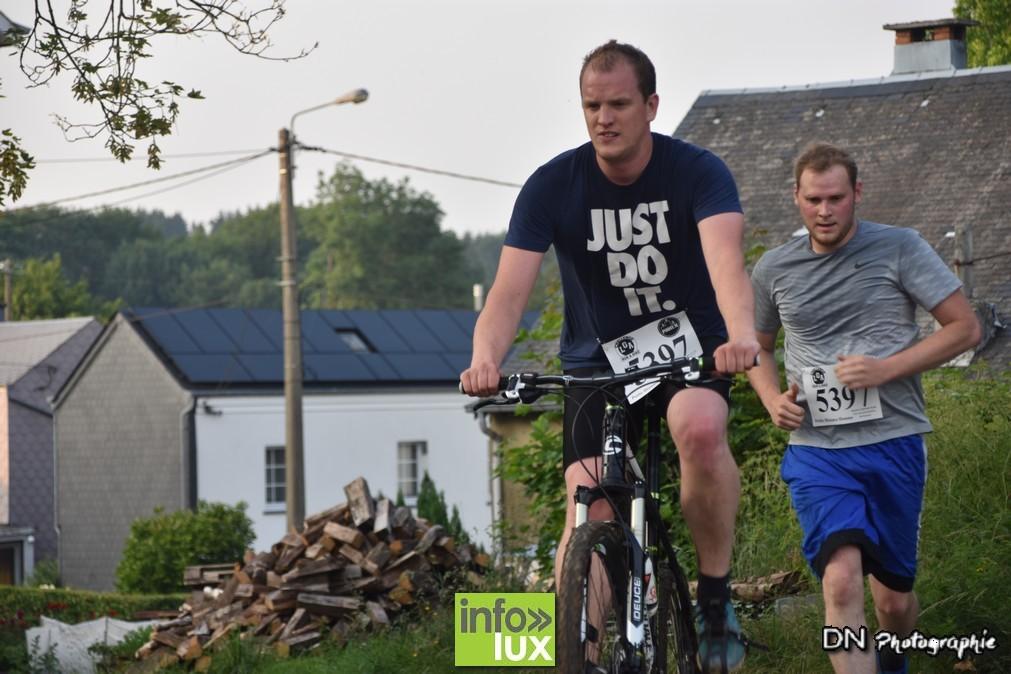//media/jw_sigpro/users/0000002463/run bike rulles/image00187