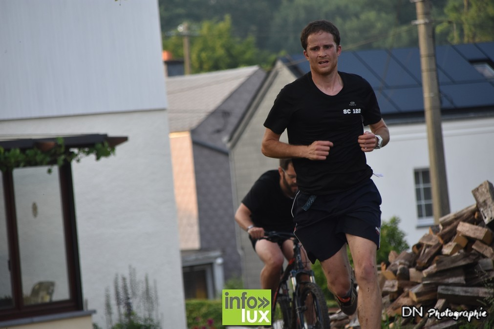 //media/jw_sigpro/users/0000002463/run bike rulles/image00188