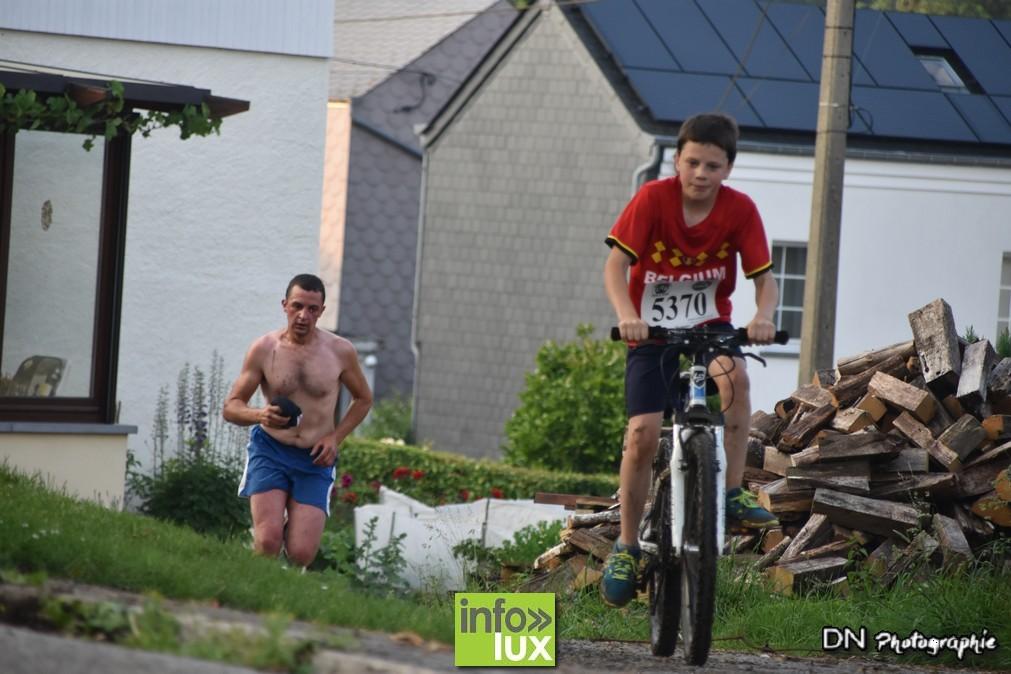 //media/jw_sigpro/users/0000002463/run bike rulles/image00190