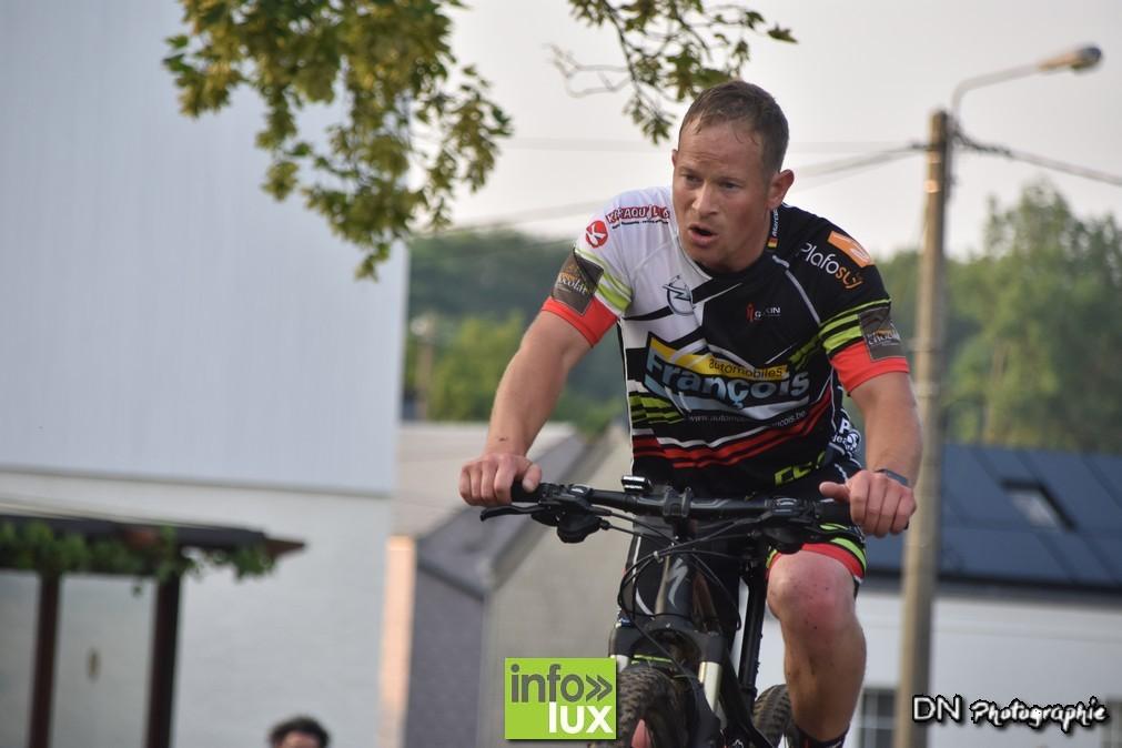 //media/jw_sigpro/users/0000002463/run bike rulles/image00193