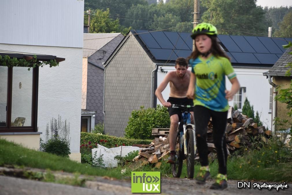 //media/jw_sigpro/users/0000002463/run bike rulles/image00195