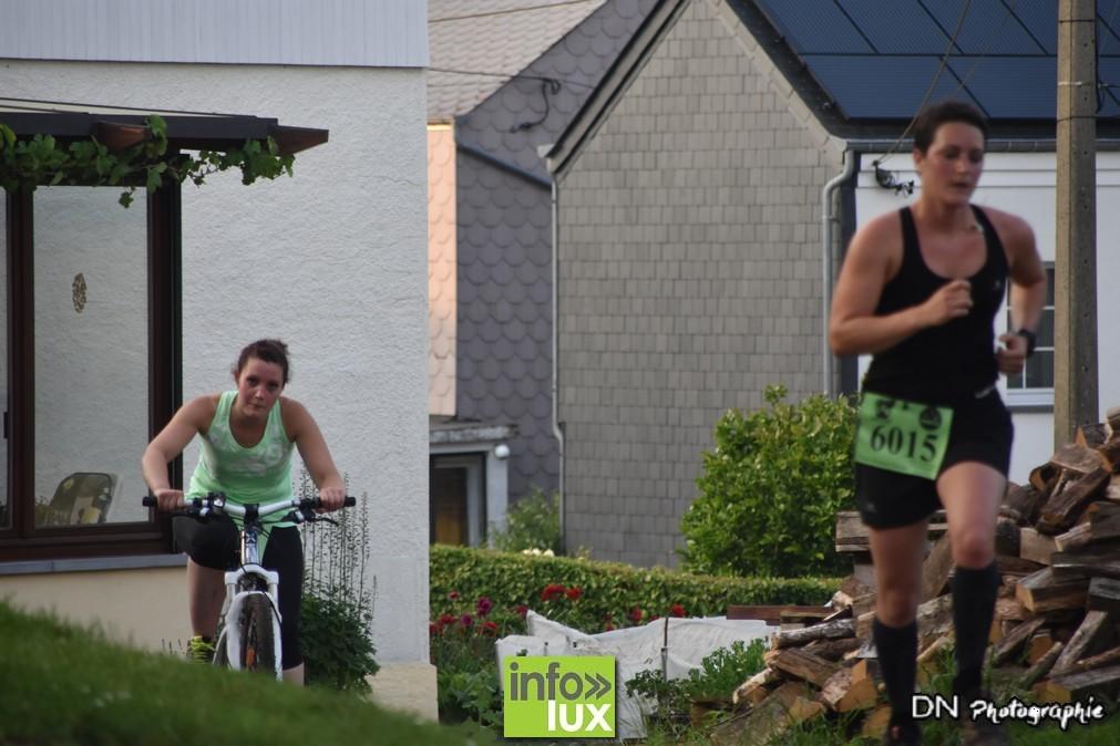 //media/jw_sigpro/users/0000002463/run bike rulles/image00201