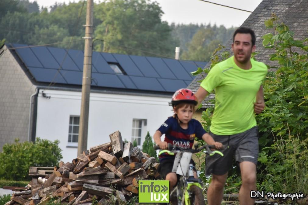 //media/jw_sigpro/users/0000002463/run bike rulles/image00203