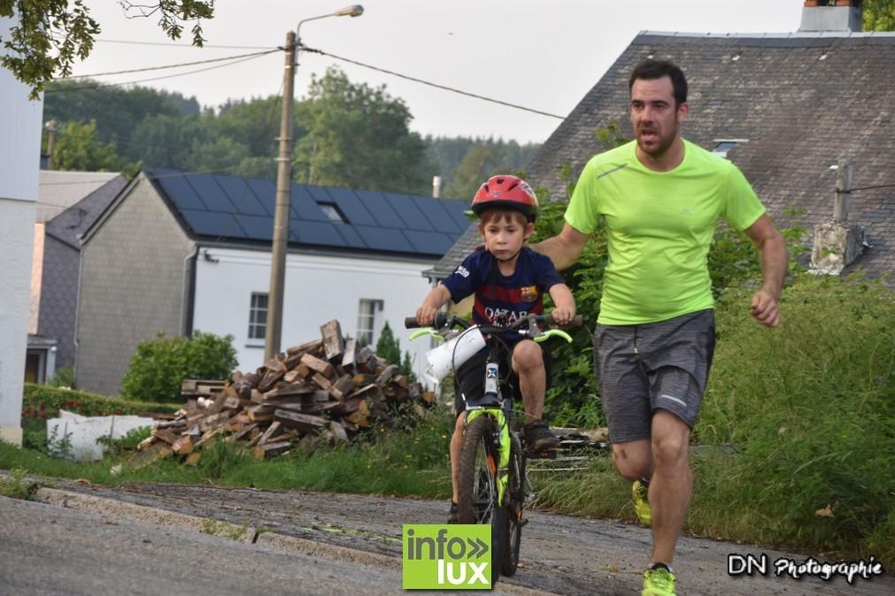 //media/jw_sigpro/users/0000002463/run bike rulles/image00204