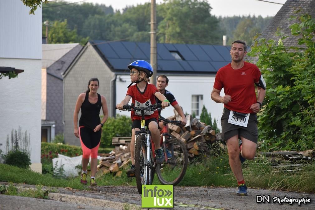 //media/jw_sigpro/users/0000002463/run bike rulles/image00207