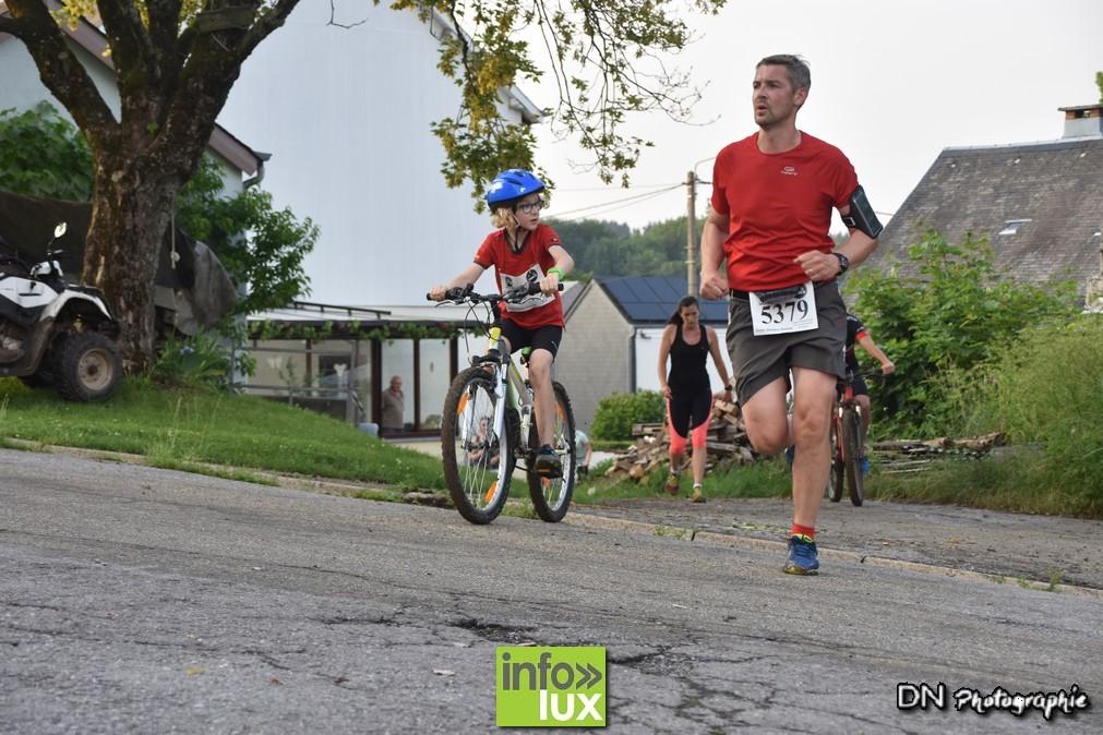 //media/jw_sigpro/users/0000002463/run bike rulles/image00208
