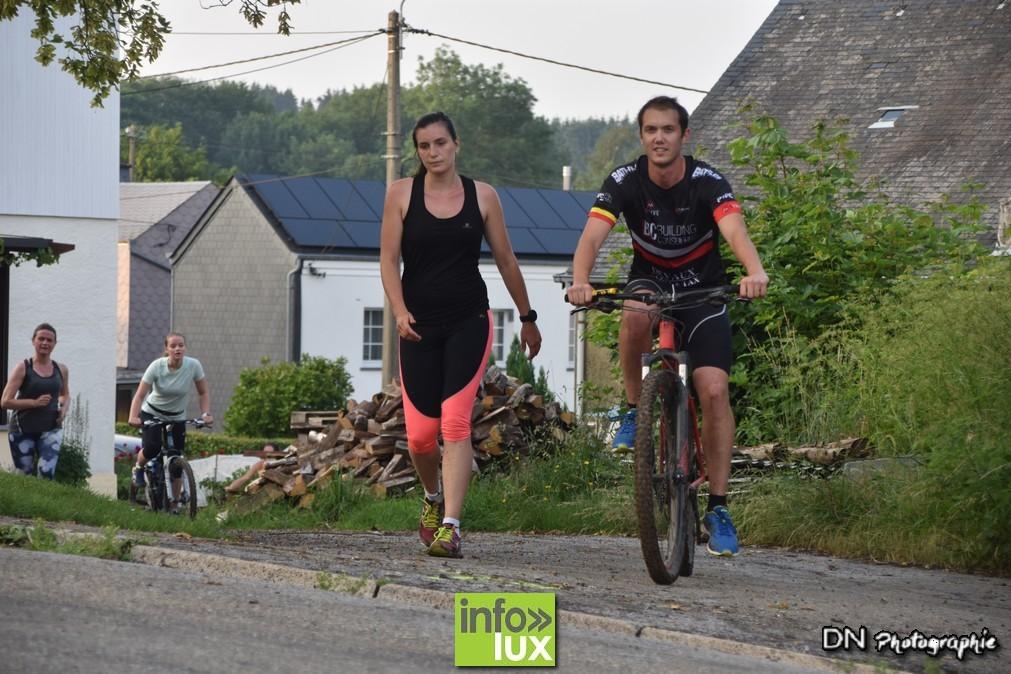 //media/jw_sigpro/users/0000002463/run bike rulles/image00209