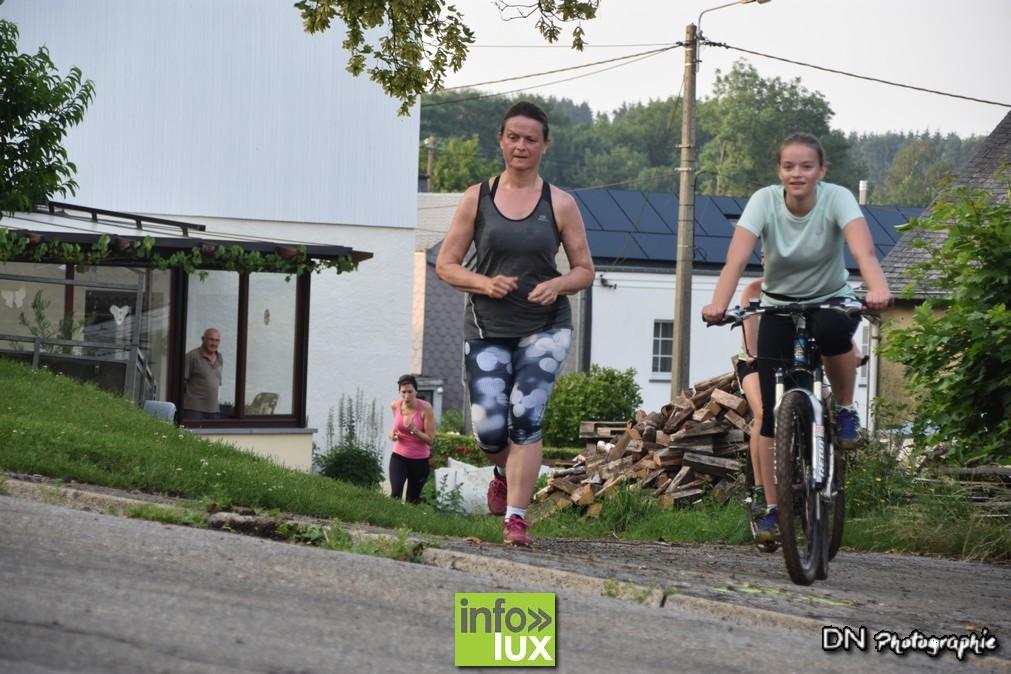 //media/jw_sigpro/users/0000002463/run bike rulles/image00211