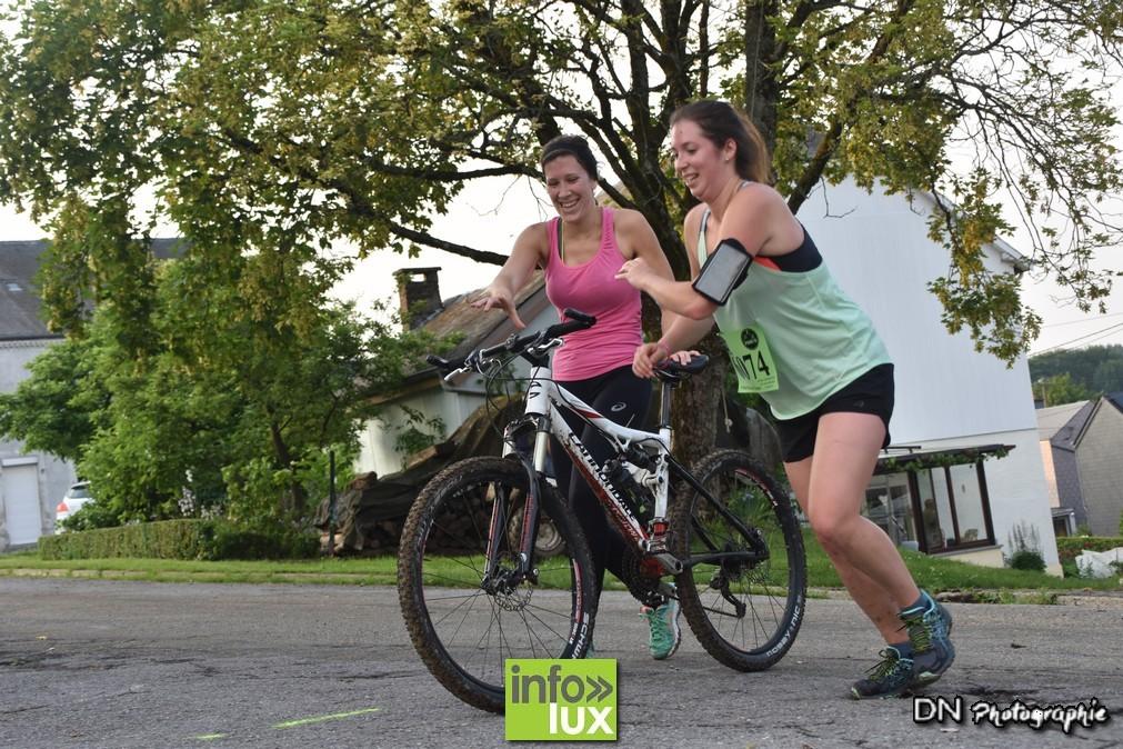//media/jw_sigpro/users/0000002463/run bike rulles/image00214