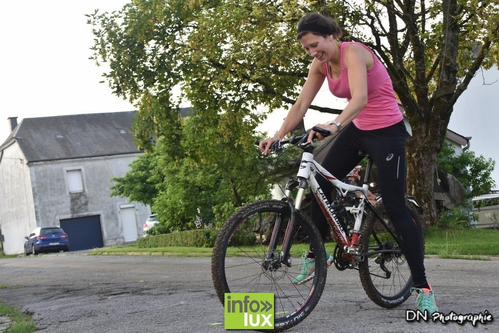 //media/jw_sigpro/users/0000002463/run bike rulles/image00215