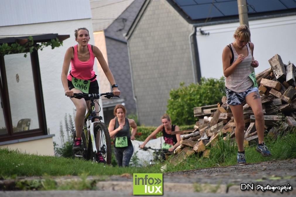//media/jw_sigpro/users/0000002463/run bike rulles/image00218